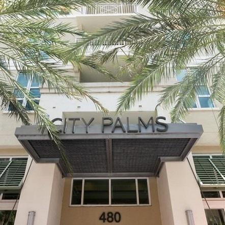 City Palms Real Estate - West Palm Beach FL