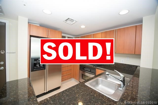 Condo Sold In West Palm Beach By Dan Woodley Group